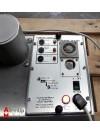 AMIS S62C Thermosealer