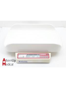 Soehnle CWB 7726 Baby Scale