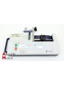 IVAC Alaris P2000 Syringe Pump