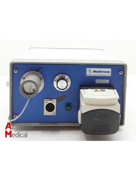 Laveur Aspirateur Medtronic CM201