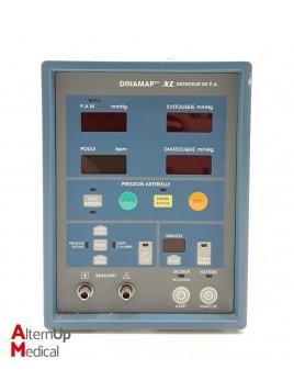 Critikon Dinamap XL Tensiometer