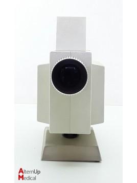 Projecteur de Test Luneau L21