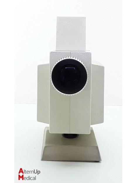 Luneau L21 Vision Screener