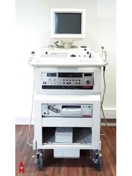Echographe ATL Apogee 800