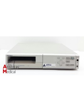 Imprimante Vidéo Couleur Sony UP-1200EPM