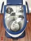 Dideco Electa Concept Autotransfusion System