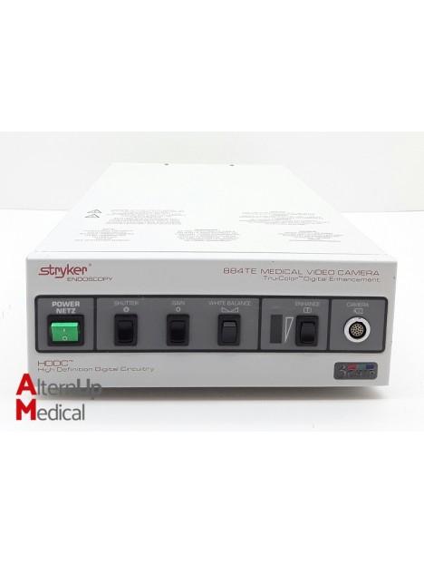 Stryker 884TE HDCC Video Processor