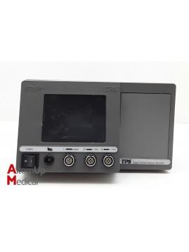 Stryker TPS 5100-2 Arthroscopy Shaver System