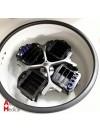 Beckman Spinchron DLX Centrifuge