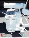 GE Stenoscop C-Arm