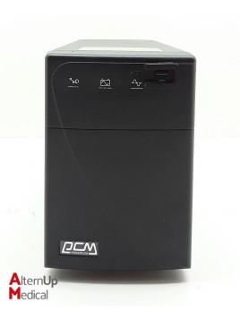 Onduleur Powercom BNT-1000AP
