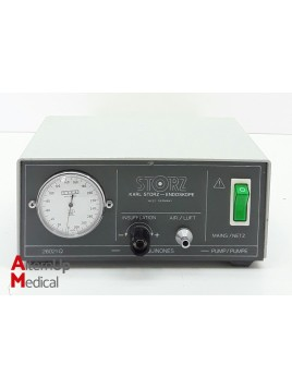 Insufflateur Storz 26021 QB