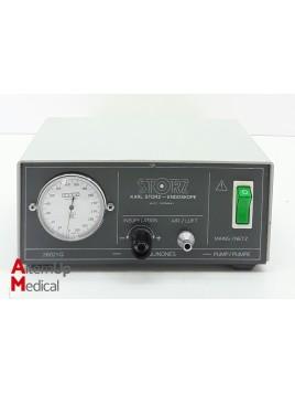 Storz 26021 QB Insufflator