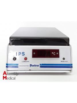 Incubateur de Laboratoire Pasteur IPS Type A