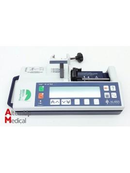 Alaris IVAC TCI & TIVA Syringe Pump