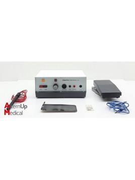 Bistouri Electrique Martin Elektrotom-60