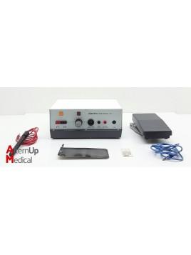 Martin Elektrotom-60 Electrosurgical Unit