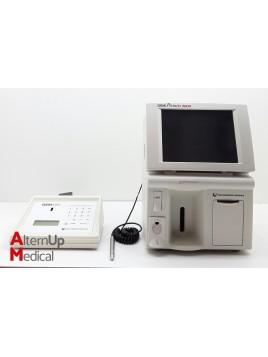 Analyseur des Gaz du Sang Instrumentation Laboratory GEM Premier 3000