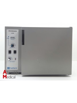 Appligene Hybrid 91 Hybridisation Oven