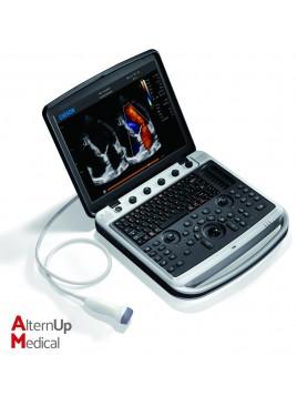 Echographe Portable Chison SonoBook9