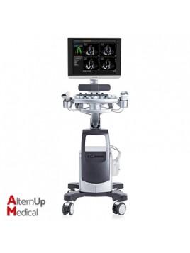 Chison QBit 9 Ultrasound