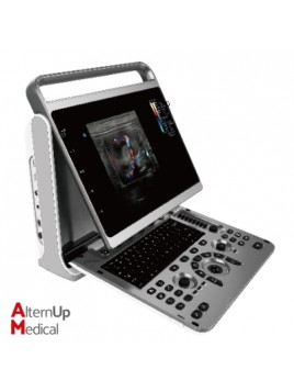 Chison EBit 50VET Portable Ultrasound