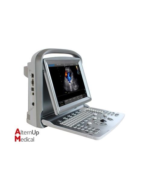 Chison ECO5 VET Portable Ultrasound