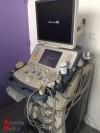 Toshiba XARIO XG SSA-680A Ultrasound