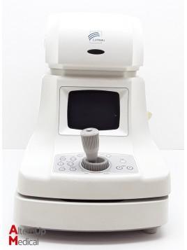 Autorefracteur Keratomètre Huvitz MRK-3100P