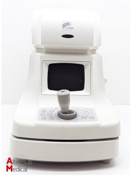 Huvitz MRK-3100P Autorefaractor Keratometer
