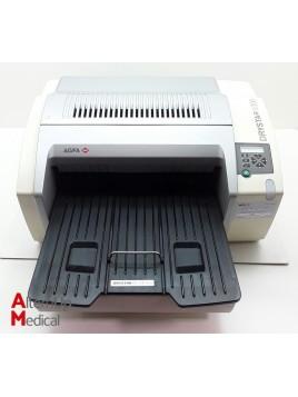 AGFA Drystar 5300 Dry Imager