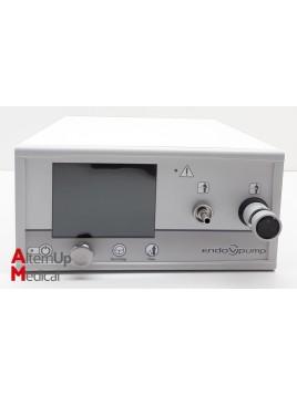 Sopro Comeg 640-30 Insufflator