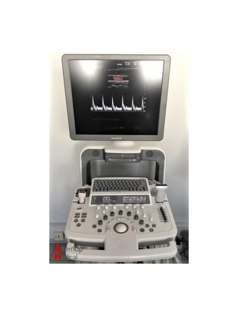 Samsung Medison EKO 7 Cardiac Ultrasound