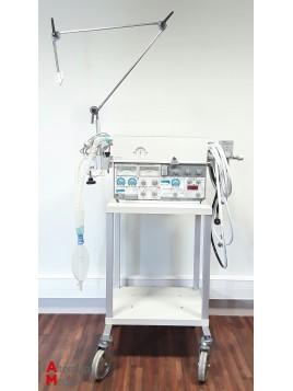 Siemens Servo 900C Reanimation Respirator