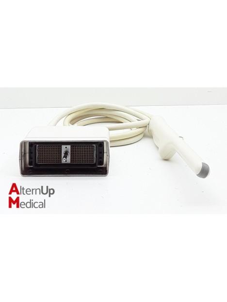 Sonde Endocavitaire ATL C9-5 ICT