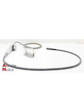 Sonde Transoesophagienne Acuson V510B