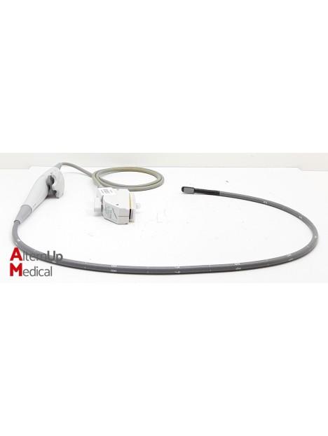 Acuson V510B Transosephagial Probe