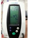 Moniteur Multiparamètres Welch Allyn 420 Series