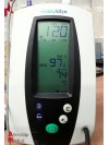 Welch Allyn 420 Series Spot Vital Signs Monitor