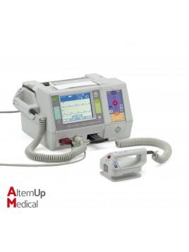 Défibrillateur Reanibex 700 BEXEN