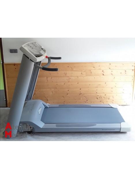 Tunturi T85 Effort Treadmill