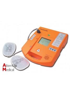 Défibrillateur externe automatique CU-ER1