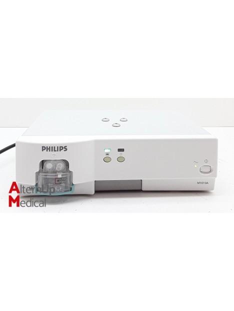 Module de Gaz Philips M1013A Option A01