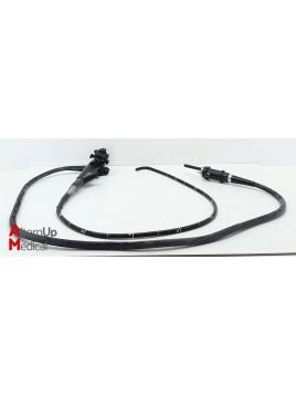 Olympus GIF-P10 Gastroscope