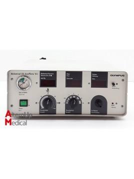 Olympus Abdominal CO2 A5851 Insufflator