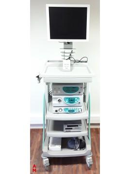 Colonne d'Endoscopie Fujinon System 4400