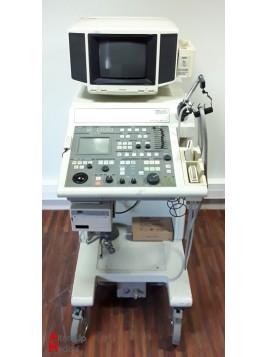 Echographe Toshiba SSH-140A