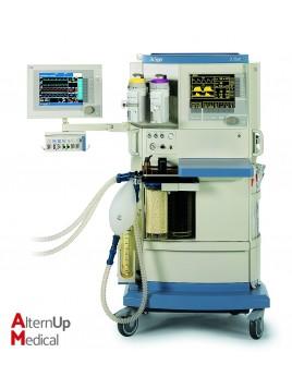 DRAGER JULIAN Anesthesia Respirator