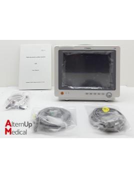 Comen C80 Vital Signs Monitor