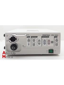 Processeur Vidéo Pentax EPK-1000